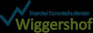Wiggershof Financieel Economische Diensten